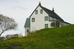 Гостевой дом Campbell House Trinity