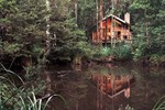 Отель Woodlands Rainforest Retreat