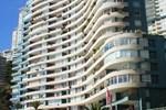 Апартаменты Apartamento Eurovista