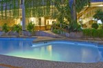Отель Hotel Sinu