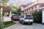 Гостевой дом Villa Prosper Guest House