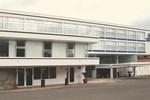 Отель Cariongo Plaza Hotel