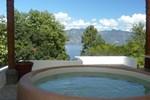 Мини-отель Lake Villa Guatemala