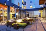 Отель aloft Green Bay