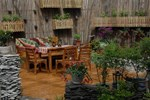 Jiuzhaigou Xunji Garden Inn
