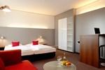 Отель arcona MO.HOTEL