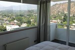 Апартаменты Bliss Suites