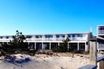 Отель Sea Crest