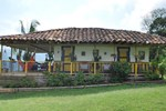 Отель Mirador Agroturistico Colina del Sol