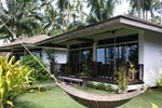 Cadlao Resort and Restaurant