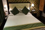 Отель Hotel Dip Palace