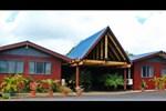 Мини-отель Riverside Samoa