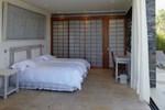 Отель Playa Vik Jose Ignacio