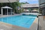 Отель Honiara Hotel