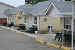Отель Fort Motel
