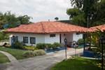 Отель Finca Hotel Los Girasoles