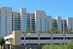 Legacy Towers Luxury Condos