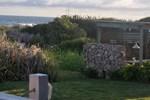 Отель Casas Oceanicas
