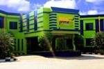 Отель PrimeBiz Karawang