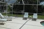 Вилла Florida Gulf Coast Villa Rentals