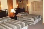 Отель The General Wolfe Hotel