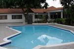 Отель Hotel Villa Ricaurte