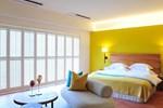 Отель Lao Lao Bay Golf & Resort
