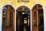Hotel El Descanso del Fundador