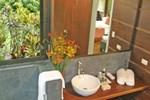 Хостел Chachagua Rainforest Hotel & Hacienda