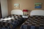Отель Motel Riviere Trois Pistoles
