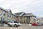 Отель Days Inn High Prairie