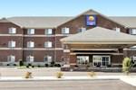 Отель Comfort Inn Hebron