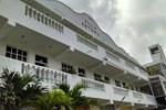 Отель Hotel Villa Antonia