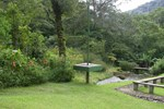 Отель Bosque de Paz Reserva Biologica