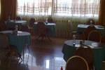 Гостевой дом East Legon Guest Lodge