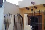 Отель La Casa de Don Felipe