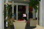 Отель San Remo Park Hotel