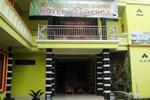 Отель Kartika Hotel