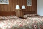 Отель Park Place Motel