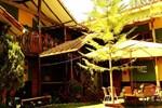 Мини-отель Hostal Uru Tinkuy