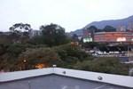 Отель Hotel Paradise Lleras