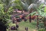 Отель Gio Bien Resort