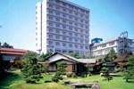 Отель Hotel Parens Onoya