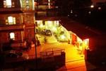 Hotel Lakeside Inn