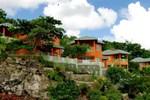 Отель Pimento Lodge Resort