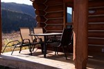 Апартаменты Bear Valley Highlands