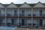 Отель Mon Joli Motel