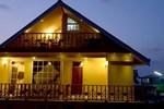 Гостевой дом Lily Rest Maldives