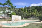 Мини-отель Magnetic Island Bed and Breakfast