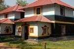 Отель Raktokorobi Karu Gram